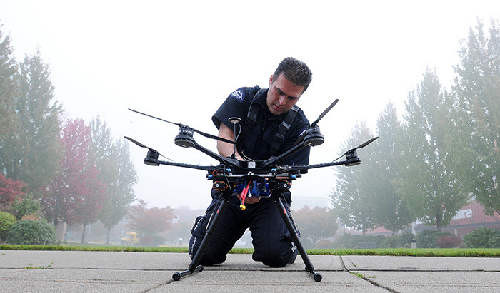 drone10221c